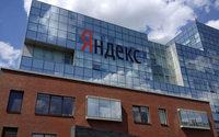 «Яндекс» потерял около 1 млрд. долларов стоимости на новостях о покупке доли Сбербанком