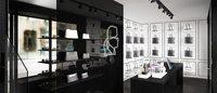 Karl Lagerfeld联手Yoox Net-a-porter集团于11月推出电商服务 未来扩张至100家店铺