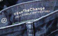 C&A lance sa ligne de jeans durables