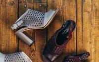 «Обувь России» увеличила розничную сеть до 837 магазинов