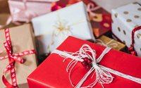 Düfte und Kosmetik: Weihnachten 2018 wird omnichannel gekauft