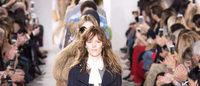Michael Kors : Jacqueline Hay devient la responsable des achats retail pour l'Europe