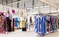 Harrogate Fashion Week adiada para agosto
