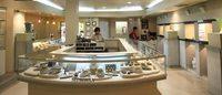 Murguía le hace el quite a la crisis y expandirá su mercado para el 2016