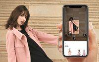 Amazon Fashion launcht StyleSnap in Deutschland und Großbritannien