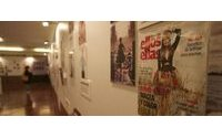 Perú: la exposición de los 25 años de moda llega a su fin
