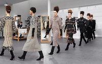 Le marché mondial du luxe devrait se replier de 1 % en 2016