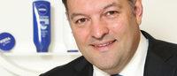 Beiersdorf : Jean‐François Pascal nommé président France‐Belgique