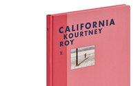 "Louis Vuitton lanza ""Fashion Eye"", su colección de libros de fotografía"