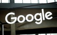 Publishers rebuke Google's interpretation of EU privacy law