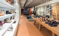 RM Williams earnings set to surge says owner as it targets potential bidders