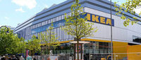 Ikea pushes for quality as shoppers get choosier