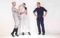 Moda Povera II: Il Couturing comes to Italy