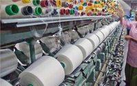 Texfor y Banco Sabadell acuerdan mejorar la financiación de las empresas textiles