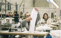 Como criar uma cadeia de fornecimento sustentável para a moda?