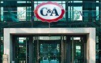 C&A recortará uno de cada nueve trabajos en Dusseldorf