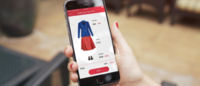 Latinoamérica y el crecimiento del non-store retailing