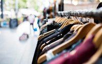 La confianza del consumidor sube 9,3 puntos en junio