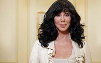 Шер отметила свое 73-летие выпуском нового парфюма
