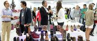 Importadores presentes na Zero Grau valorizam calçado brasileiro