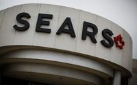 Sears Canada collapse offers silver lining for mall owners