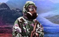 Le département américain de la Défense lance un concours pour créer des combinaisons de protection biologique