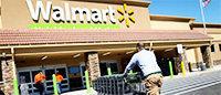 Soldes : Walmart déclare la guerre à Amazon