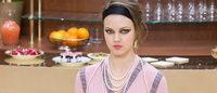 Chanel joue la carte de la brasserie parisienne
