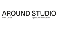 AROUND STUDIO