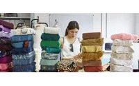 El textil y la confección aumentan la facturación nacional e internacional