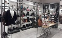 Parfois abre tienda en Madrid y ultima su entrada en Perú