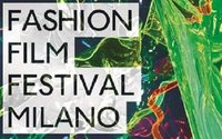 Fashion Film Festival Milano: per la 5° edizione focus su donne e green