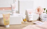 Même : une nouvelle marque de cosmétiques pensée pour les femmes touchées par le cancer