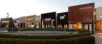 Chile amplía su mercado del lujo