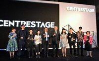 EMI partecipa per la prima volta al salone Centrestage di Hong Kong