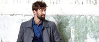 El Ganso se reforça em Portugal e abre sua 3.ª loja em Lisboa