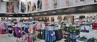 Grupo Axo adquiere 50% de Multibrand Outlet Stores en México