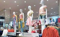 Uniqlo entra en Pedralbes Center para abrir su tercera tienda en Barcelona