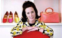 Kate Spade пожертвует 1 млн долларов на борьбу с суицидами