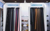 Узбекистан увеличил экспорт обуви и кожи в 8 раз