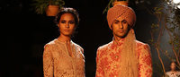Amazon-sponsored India Couture Week 2015 starts this Wednesday