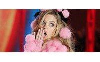 Victoria's Secret ответит за нарушение авторских прав