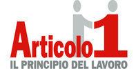 ARTICOLO1 SPA