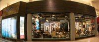 Grupo AVA abrirá 11 tiendas en Costa Rica