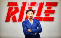 Rifle conferma Franco Marianelli CEO e gli affida la presidenza del CdA