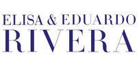 ELISA & EDUARDO RIVERA