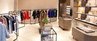 盘点:欧洲女装市场四大集团化运作品牌公司