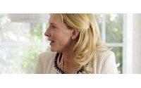 Oscars: la veste Chanel de Cate Blanchett dans les classiques de la mode
