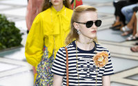 Tory Burch expands in Australia with new Sydney store