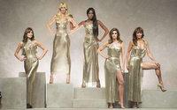 Berlín acogerá una retrospectiva de Gianni Versace